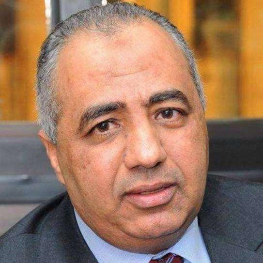 العائلات المصرية جابت جاز بسبب كورونا بشهادة المركزي للإحصاء