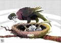إقالة عادل عبدالمهدي.. أنتصار کبیر للعراقیین وهزیمة مذلّة للنظام الإیراني