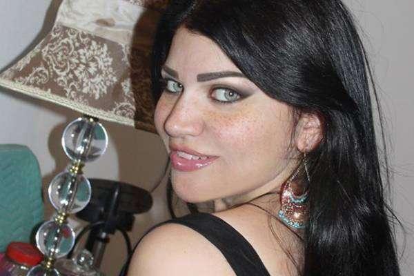 للي بيحبوا القشطة بالكراميل : اتفرجوا عل صور الاختين الخطيب