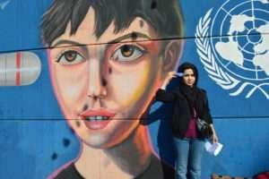 صواريخ عراقية وروسية - اتفرج على أجمل نساء الكوكب بالصور