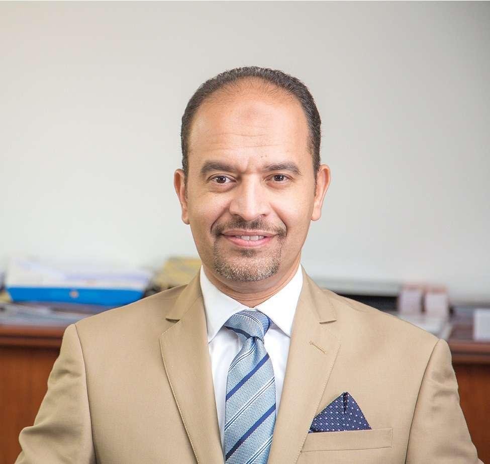 بنك مصر يوفر خدمات التعلم عن بُعد لأكثر من 18 ألف من موظفي البنك