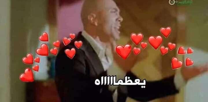 شاهد.. تعليق ناري من صفحة الأهلي بعد حلقة معلول مع رامز
