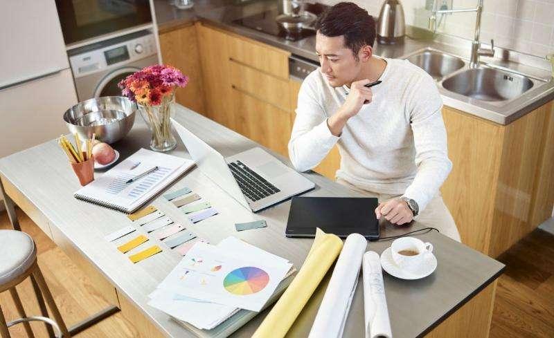 العمل في دورات المياة المنزلية : آخر موضة