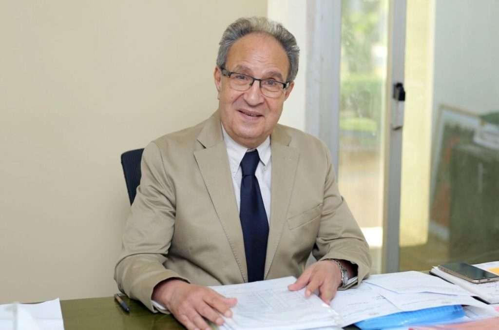 """""""البحث العلمى"""" تعلن فوز جامعة مصر بالمركز الثانى فى مسابقة """"بنك الابتكار"""""""