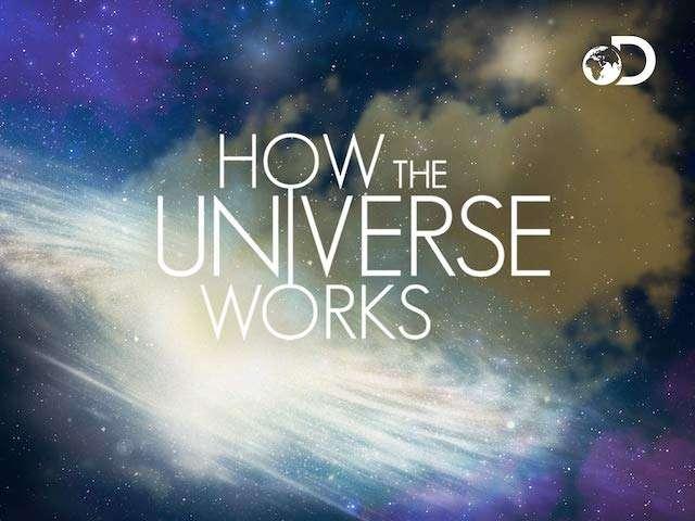 شبكة OSN تحتفل بإطلاق مسبار الأمل للمريخ وتعرض أفلاما ووثائقيات عن غزو الفضاء