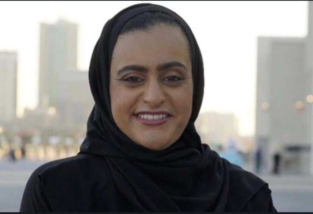 البحرين تشهد إنطلاق القمة العربية الافتراضية بشعار العودة إلى الداخل