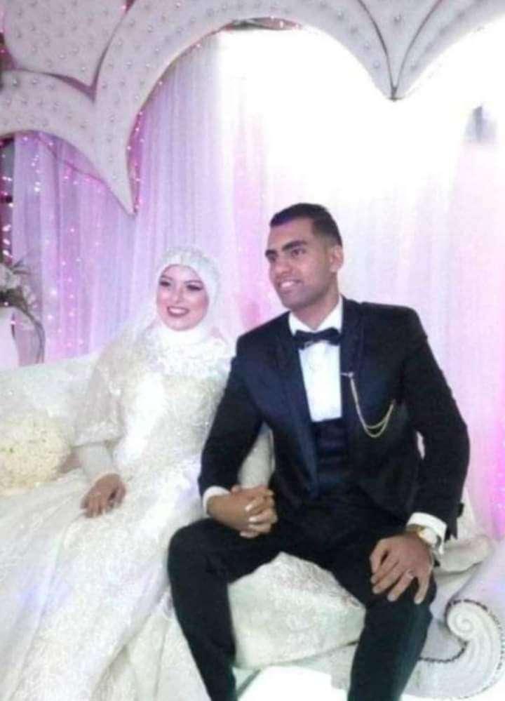 وفاة عروسين ليلا صعقا بالكهرباء..الزفاف ليلا والقبر في الصباح
