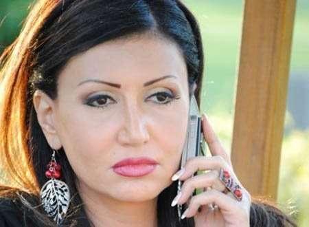 """ضحايا عمليات التجميل : أخرهم """"حوريه فرغلي"""""""