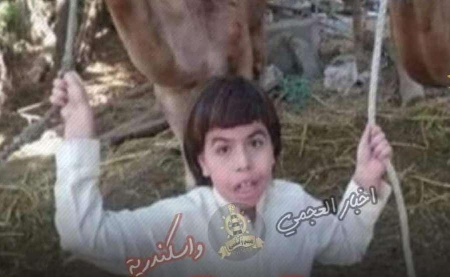 وفاة أول طفل في محافظة المنوفية متأثرا بفيروس كورونا