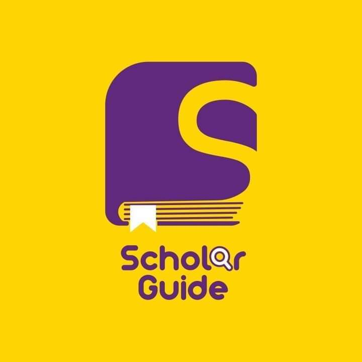 """SCHOLAR GUIDE"" تطبيق مجاني لخدمة الطلاب والباحثين- رابط التحميل هنا"