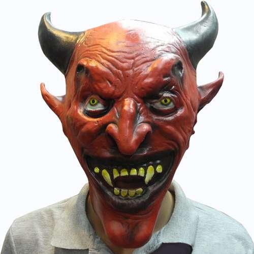 الشيطان يحاصر البنوك المركزية بألغام بتكوين