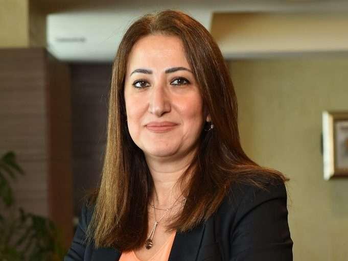 البنك الأهلي يتصدر نشاط التجزئة المصرفية بمصر بمحفظة بلغت 123 مليار جنيه