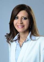 تقرير.. قطاع السياحة في مصر يمتلك فرصة كبيرة للنمو على المدى البعيد