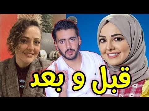 محكمة العدل الأوروبية تمنع ارتداء الحجاب : فتوي علي جمعة والطيب