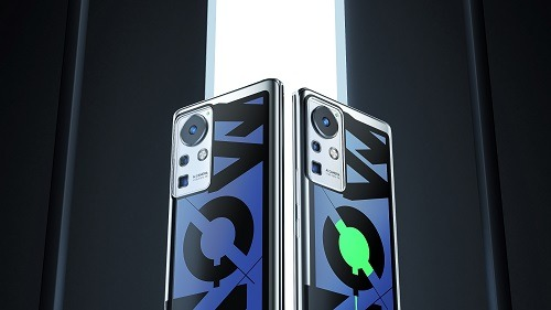 تعرف على مراحل تطور أداء هواتف انفينكس خلال 7 سنوات