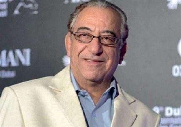 معاشات السينما المصرية .. ظهور نادر و إدوار شرفية لنجوم الزمن الجميل
