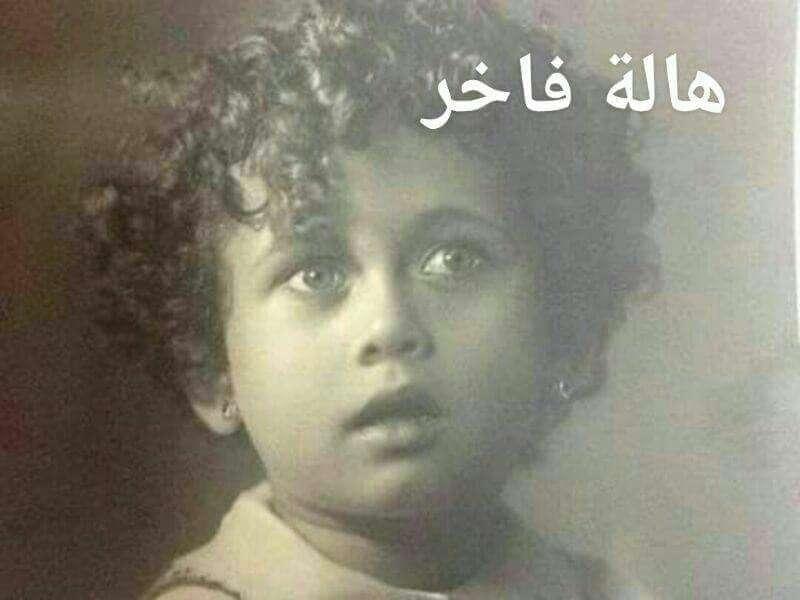 المزاغيد دول كانوا نجوم مصر لمدة نصف قرن - صور