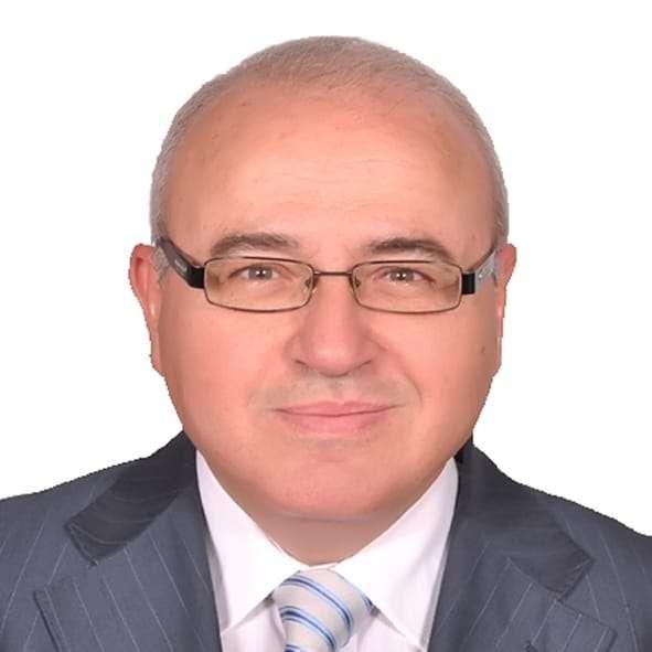 جانسن مصر تكثف جهود التوعية بأمراض المفاصل والروماتيزم