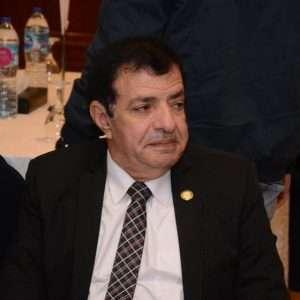 المؤتمر: بيان مجلس الأمن بشأن سد النهضة انتصار للدبلوماسية المصرية