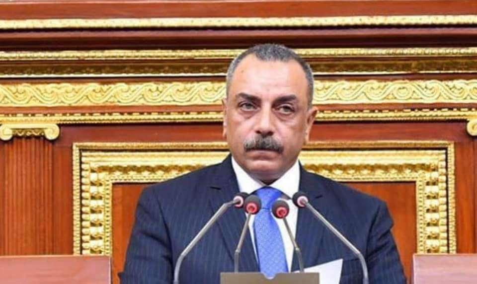 بالأسماء.. فوز نواب حزب مستقبل وطن بانتخابات مكاتب اللجان النوعية