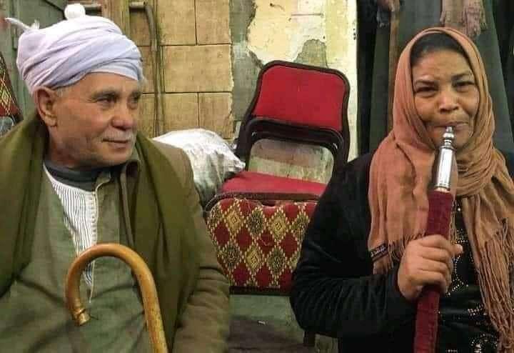 صباح الفل: شدي لو يوم يزيد الهوا هيزيد معاه ودي