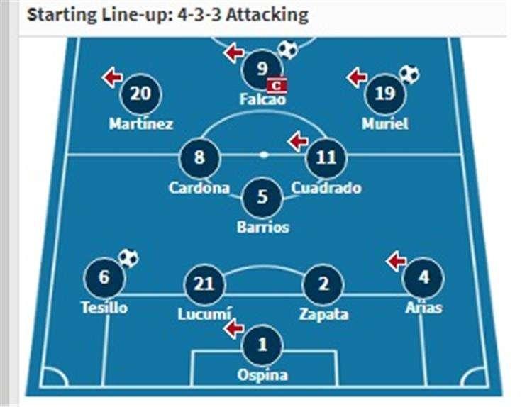 اعرف.. كيف يفكر كارلوس كيروش قبل مباراة مصر وليبيا