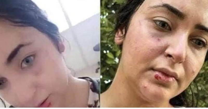 يامولانا الطيب دافع عن إيزيس إحمد : الم تفتي ألا إثم في خلع الحجاب